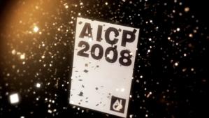 aicp_ticket