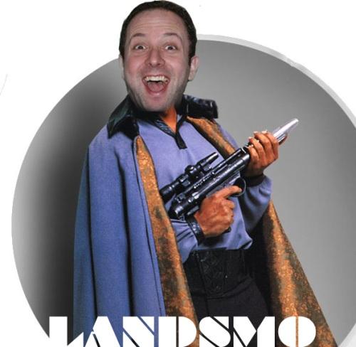 LANDSMO!!!
